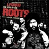 The Best of the Roots, Black Thought & J. Period