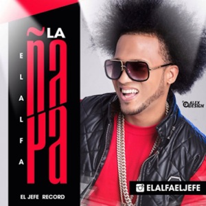 La Napa - Single Mp3 Download