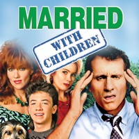 Télécharger Married...With Children, Season 3 Episode 19