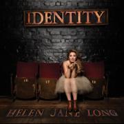 When Angels Rise - Helen Jane Long - Helen Jane Long