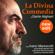 Dante Alighieri - La Divina Commedia (New edit)