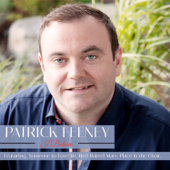 Place In the Choir - Patrick Feeney