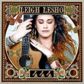 Leigh Lesho - Gatekeeper