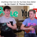 Anything Vine Can Do, YouTube Does Better (feat. Thomas Sanders) - Jon Cozart