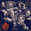 Sons of Anarchy, Season 6 wiki, synopsis