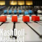 ProtoType - KashDoll & Bryan