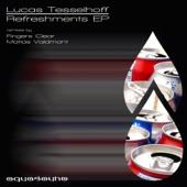 Matias Valdmont & Lucas Tesselhoff - Uncle Phillip (Matias Valdmont Remix)