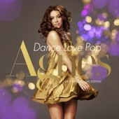 Dance Love Pop (The Love Love Love Edition)