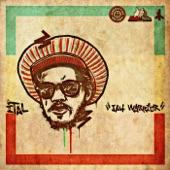 Ital - Jah Warrior