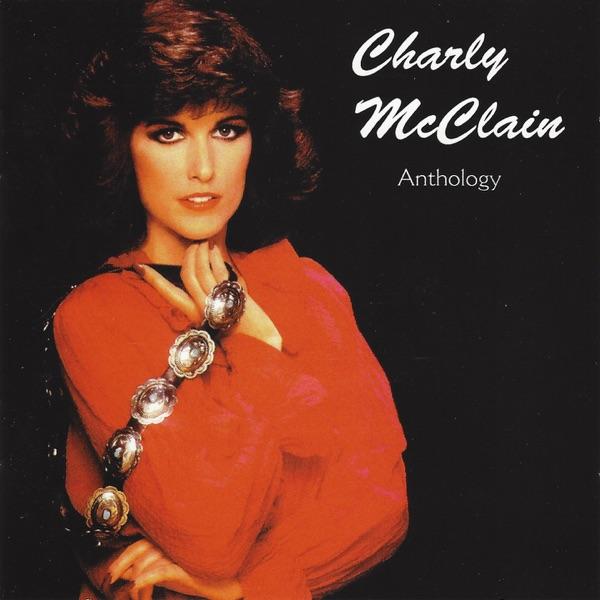 Charly Mcclain - Who's Cheatin Who