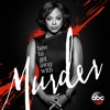 How to Get Away with Murder, Season 2 wiki, synopsis