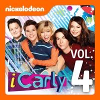 iCarly, Vol. 4