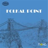 Folkal Point - Scarborough Fair