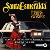 Santa Esmeralda