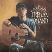 Tristan Omand - Welcome to Lonely Lanes