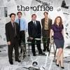 The Office, Season 5 wiki, synopsis