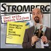 Ralf Husmann - Chef sein, Mensch bleiben. Strategien fürs Büro von Bernd Stromberg Grafik