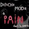 A Pain That I'm Used To - EP, Depeche Mode