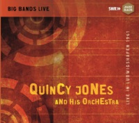 the quintessence by quincy jones and his orchestra on apple music. Black Bedroom Furniture Sets. Home Design Ideas