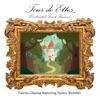 Tour De Ettes Enchanted Forest Remix feat Nancy Rumbel Single