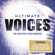 Various Artists - Ultimate... Voices