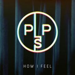 How I Feel (20syl Remix)