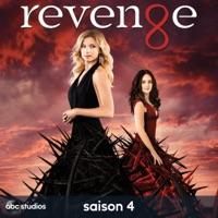 Télécharger Revenge, Saison 4 Episode 22