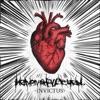 Invictus (Bonus Track Version), Heaven Shall Burn