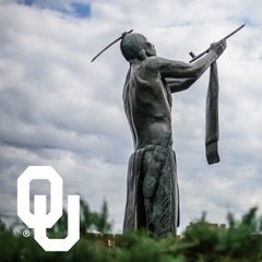 Native Peoples of Oklahoma
