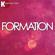 Formation (Originally Performed by Beyonce) [Karaoke Version] - Karaoke Guru