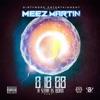 Meez Martin - Right Back (feat. Tony Slick & Mack Jay)