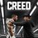 Creed (Original Motion Picture Soundtrack) - Multi-interprètes