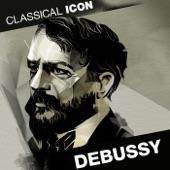 Bernard Haitink - Debussy: Danses for Harp and Orchestra - 2. Danse profane