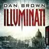 Illuminati: Robert Langdon 1 - Dan Brown