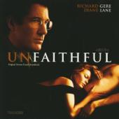 Unfaithful (Original Motion Picture Soundtrack)
