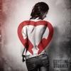Ich hör auf mein Herz (Special Version), Christina Stürmer
