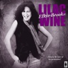 Lilac Wine and Other Big Hits, Elkie Brooks