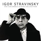Igor Stravinsky - VIII. Libera me