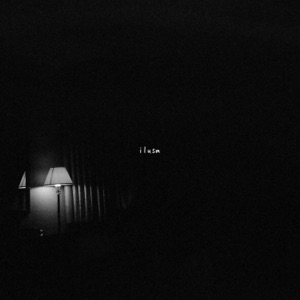 Ilusm - Single Mp3 Download