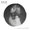 TAEYEON - Rain artwork