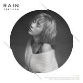 Rain - TAEYEON