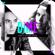 Dime (feat. Andy Rivera) - Karol G
