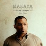 Makaya McCraven - Lonely