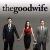The Good Wife, Season 2 - Synopsis and Reviews