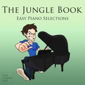 I Wan'na Be Like You (The Monkey Song) [from