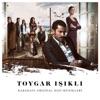 Karadayı (Original Soundtrack of TV Series), Toygar Işıklı