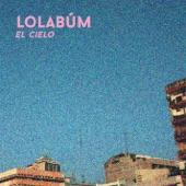 Lolabúm - Ventanas