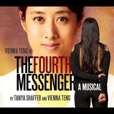 The Fourth Messenger - Vienna Teng
