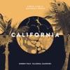 California (feat. Kaleena Zanders) [Chris Lake & Matroda Remix]