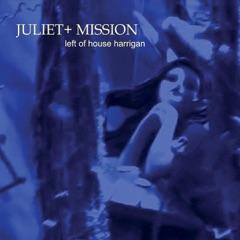 Left of House Harrigan - EP